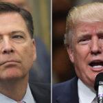 CNN: FBI investiga si el círculo de Trump estuvo en contacto con los rusos