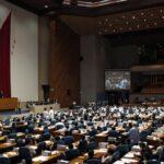 Filipinas restablece la pena de muerte en delitos relacionados con drogas