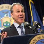 Fiscal: Secretario de Estado tuiteaba con seudónimo sobre cambio climático (VIDEO)