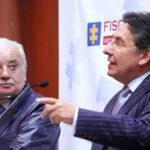 Caso Odebrecht: Fiscales de Ecuador, Colombia y Perú se reunirán en Quito