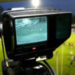 Gobierno argentino rescinde contrato de emisión de fútbol en TV