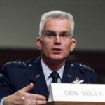 EEUU: Estado Mayor de FFAA denuncia que Rusia desplegó misil prohibido