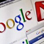 Google: Gmail aumenta capacidad de archivos adjuntos a 50 MB