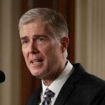 EEUU: Juez nominado a Corte Suprema reserva su opinión sobre aborto (VIDEO)