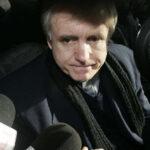 Argentina: Corte Suprema confirma 15 años de cárcel a cura pedófilo Grassi