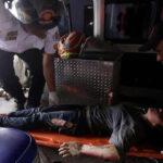 Guatemala: Incendio en centro de menores deja 15 niñas muertas y 38 heridas (VIDEO)
