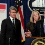 EEUU acusa oficialmente a Rusia de hackear 500 millones de cuentas en Yahoo (VIDEO)