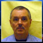 EEUU: Asesinan en la cárcel a enfermero que mató a 37 pacientes (VIDEO)