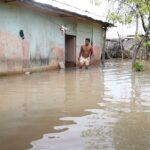 Sector Vivienda transferirá 160 millones de soles para tender a damnificados por lluvias