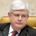 Odebrecht: Fiscal brasileño pide a Corte Suprema investigar a 83 políticos con fueros