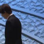 Japón conmemora sexto aniversario del terremoto y tsunami (VIDEO)