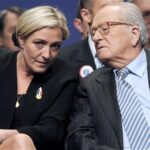 Confirman multa a Jean-Marie Le Pen por relativizar cámaras de gas nazis