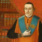 Efemérides del 13 de marzo: nace José Baquíjano y Carrillo