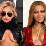 Festival Coachella: Lady Gaga negocia reemplazar en el cartel a Beyoncé