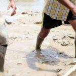 Perú: A 97 subió la cifra de muertos por desastres naturales (VIDEO)