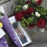 Estado Islámico asume autoría del atentado de Londres (VIDEO)