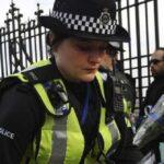 Londres: Autor de ataque nació como Adrian Russell Ajao (VIDEO)