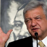 México: Izquierdista López Obrador más cerca que nunca de la presidencia