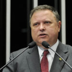 Brasil: Despedirán a involucrados en red de carne descompuesta