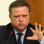"Brasil advierte a Chile de ""reacción fuerte"" si cierra mercado a carnes"