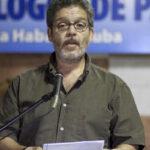 Colombia: FARC niega pedir para campamentos algo diferente a lo acordado