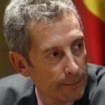 """Juez reabre caso sobre la """"caja B"""" del PP español por nuevas revelaciones"""