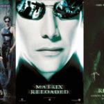 Matrix: Warner Bros planea revivir saga con cuarta entrega