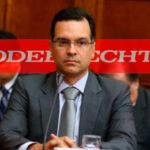 Caso Lavajato: Odebrecht quiere vender sus activos para pagar a los proveedores
