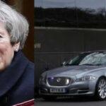 Reino Unido: Evacuación relámpago de Theresa May ante ataque terrorista