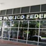 Brasil: Dos fiscales heridos a balazos por funcionario que se dio a la fuga