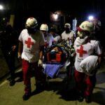 Guatemala: Otro motín en albergue de menores deja 2 muertos (VIDEOS)