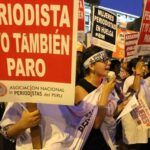 ANP en multitudinaria movilización en el Día Internacional de la Mujer (GALERÍA)