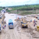 Reconstrucción con Cambios: Contraloría promueve medidas para fortalecer supervisión