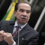 """Brasil: Gobierno reitera que se opone a """"cualquier tipo de intervención"""" en Venezuela"""