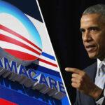 Barack Obama: La atención sanitaria es un derecho para todos