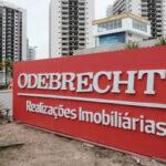 Odebrecht delata a la élite política de Brasil