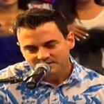 Tommy Page: Hallan muerto a cantante estadounidense