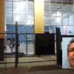Brasil: A balazos asesinan a pastor evangélico en el interior de templo