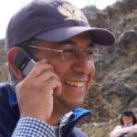 Caso José Yactayo: Abren investigación por homicidio calificado (VIDEO)