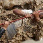 Daños a infraestructura hidráulica llega a 93 millones de soles