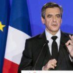 Francia: Semanario recibe amenazas de muerte tras destapar caso Fillon