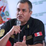 PNP pide a población rechazar información falsa propalada en redes (VIDEO)