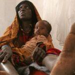 Derechos Humanos: Crecimiento insostenible