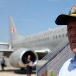 "Kuczynski agradece al Papa por ""aliento"" a peruanos (VIDEO)"