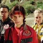 """Actor de """"Power Rangers"""" confiesa crimen contra compañero de cuarto"""