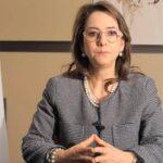 OISS: Seguridad social iberoamericana transmite desigualdad de géneros