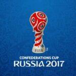 """Copa Confederaciones: FIFA """"satisfecha"""" con preparativos para torneo"""