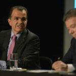 Colombia: Fiscal afirma que Odebrecht pagó campañas de Santos y opositor (VIDEO)