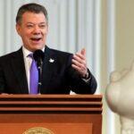 Colombia vive jornada histórica con el inicio de entrega de armas de las FARC