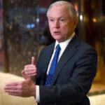 EEUU: Jeff Sessions demanda renuncia de los 46 fiscales nombrados por Obama